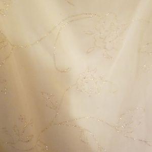 be smart Dresses - White dress... formal